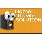 Home Theater Solution