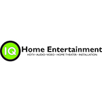 IQ Home Entertainment