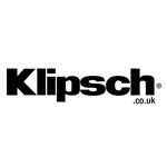 Klipsch.co.uk