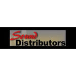 Sound Distributors