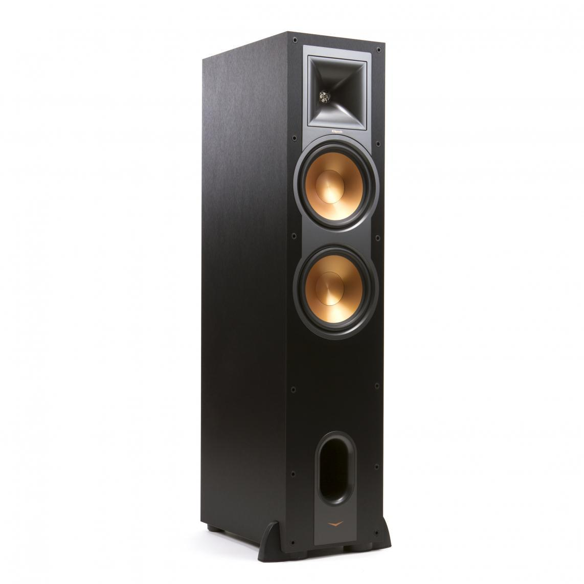Quick and Easy Speakers Buying Guide | Klipsch
