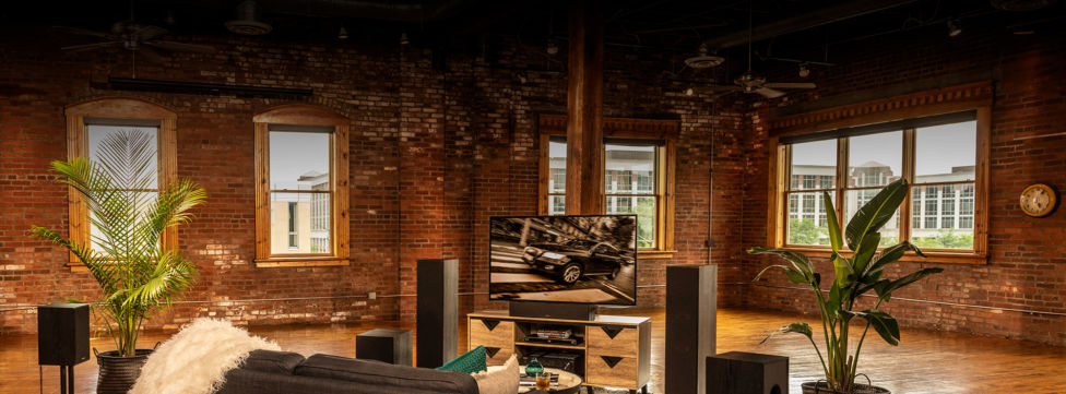 Klipsch How-To: Spring Cleaning Your Audio Equipment
