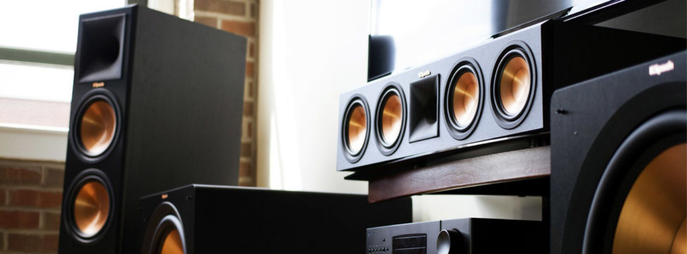 Quick & Easy Guide to Choosing the Right Speakers for Your Needs
