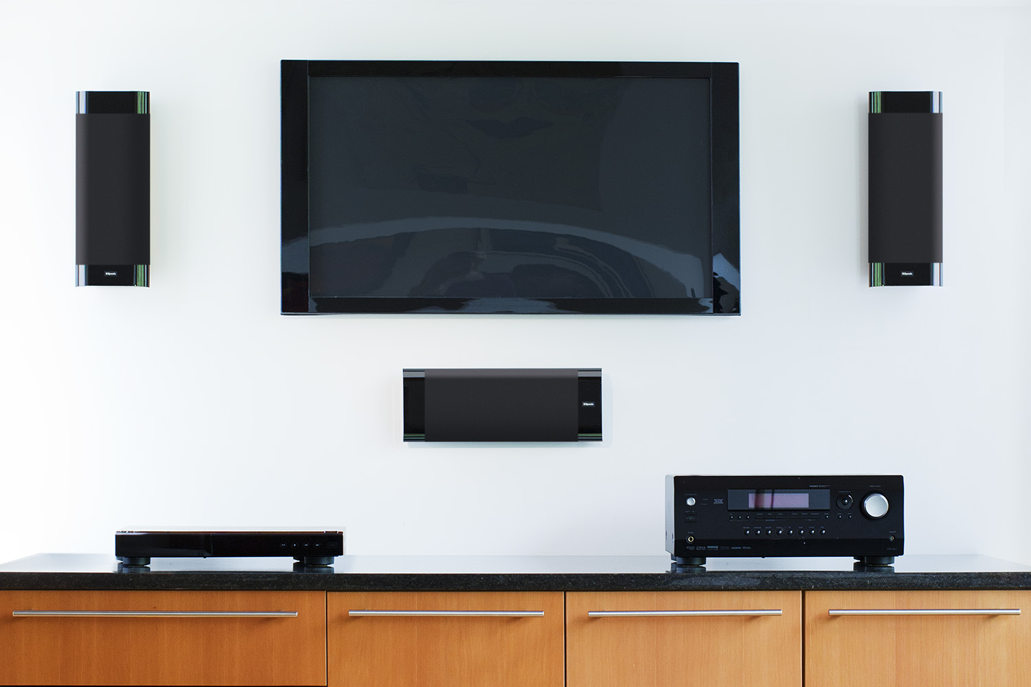 Gallery best home theater receiver
