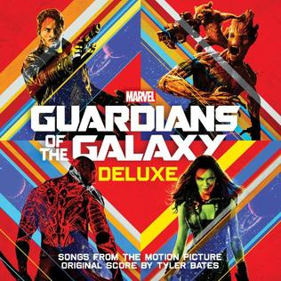 Guardians_of_the_Galaxy_Dexlue_Soundtrack.jpg