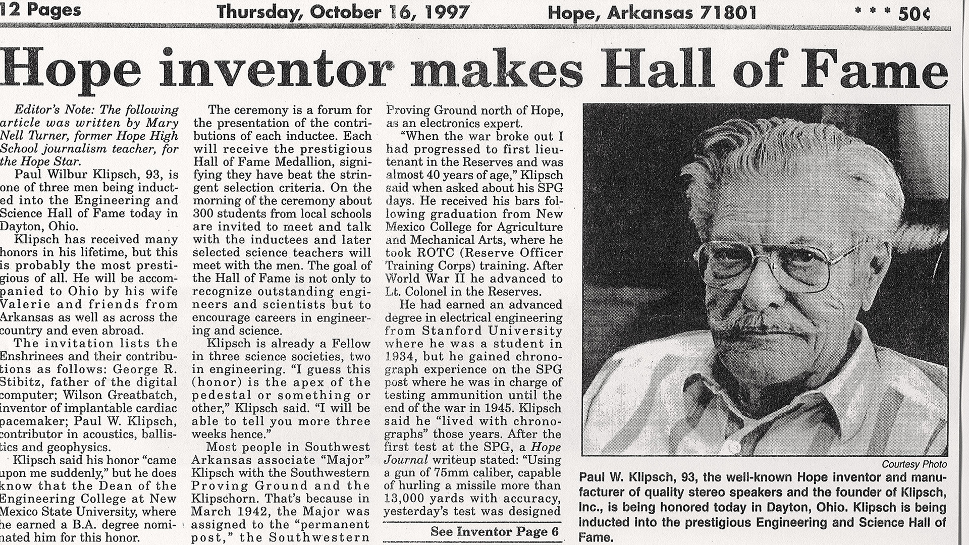 Hope-Newspaper-PWK-Hall-of-Fame-2000x1125