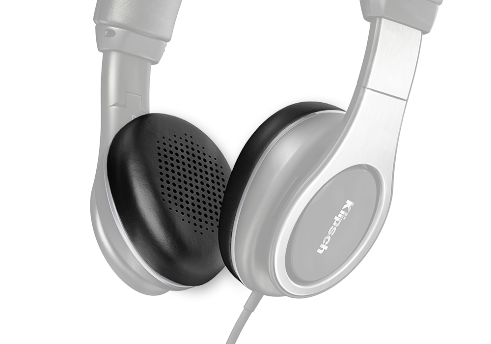 Klipsch Reference On-Ear - The Klipsch Joint
