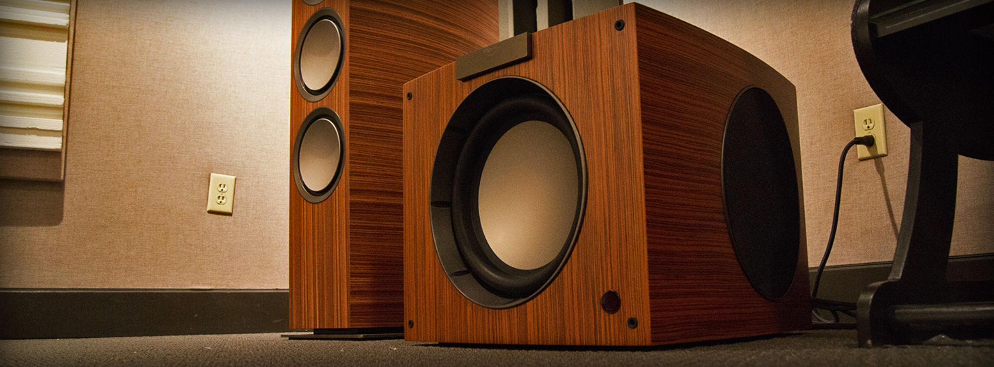 3 Tips On Where To Place A Subwoofer Klipsch