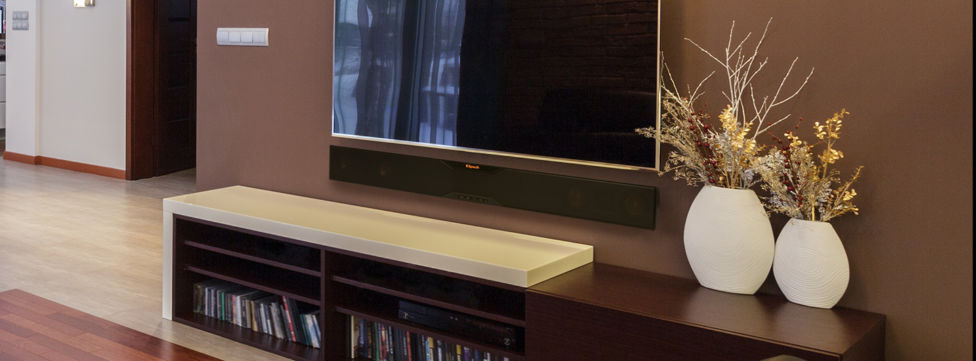 Best Sound Bars for TV - a Buyers Guide