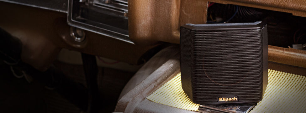 Five Useful Places to Have a Portable Bluetooth Speaker