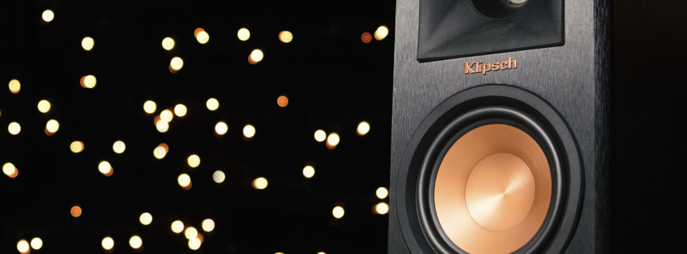 Klipsch in 2015: A Year in Review