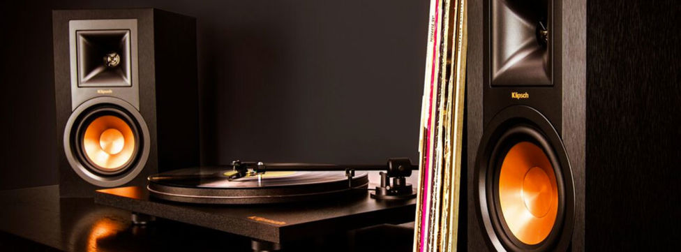 Top 12 Records For People New To Vinyl