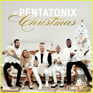 pentatonix-christmas-album-cover-track-list.jpg
