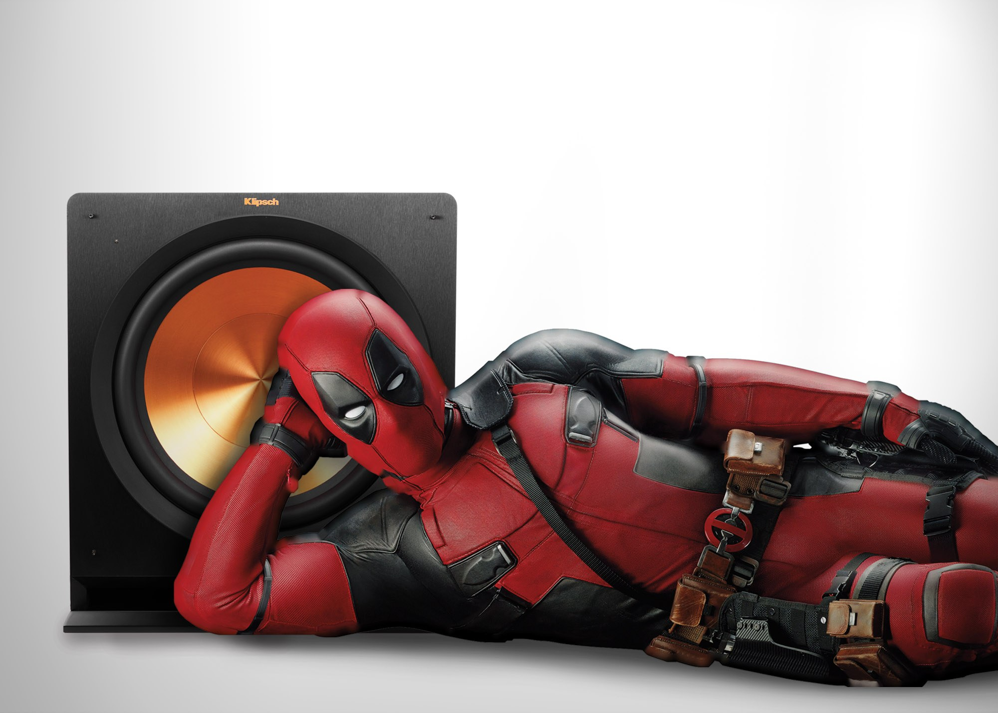 Deadpool Website Subwoofer 3