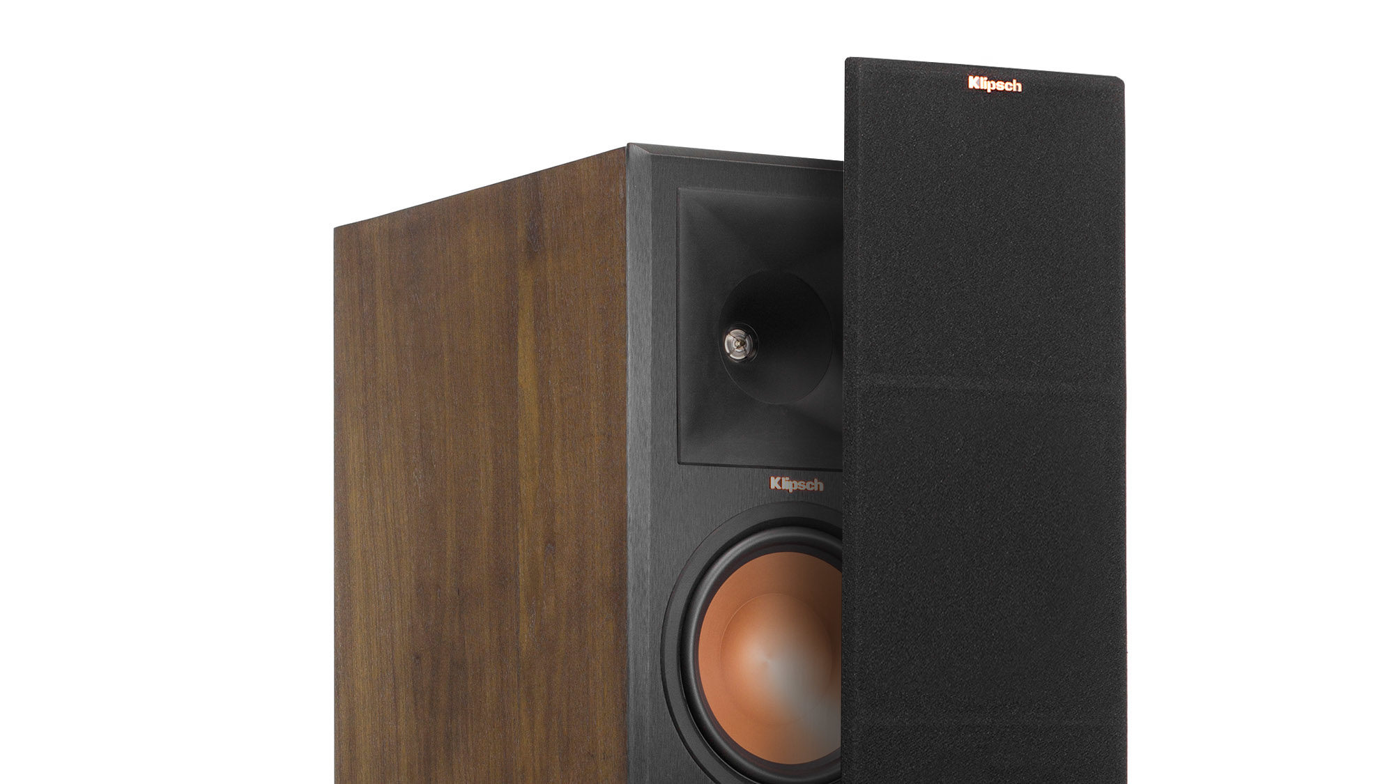 Klipsch  Reference  Premiere  Dolby  Atmos  Grille