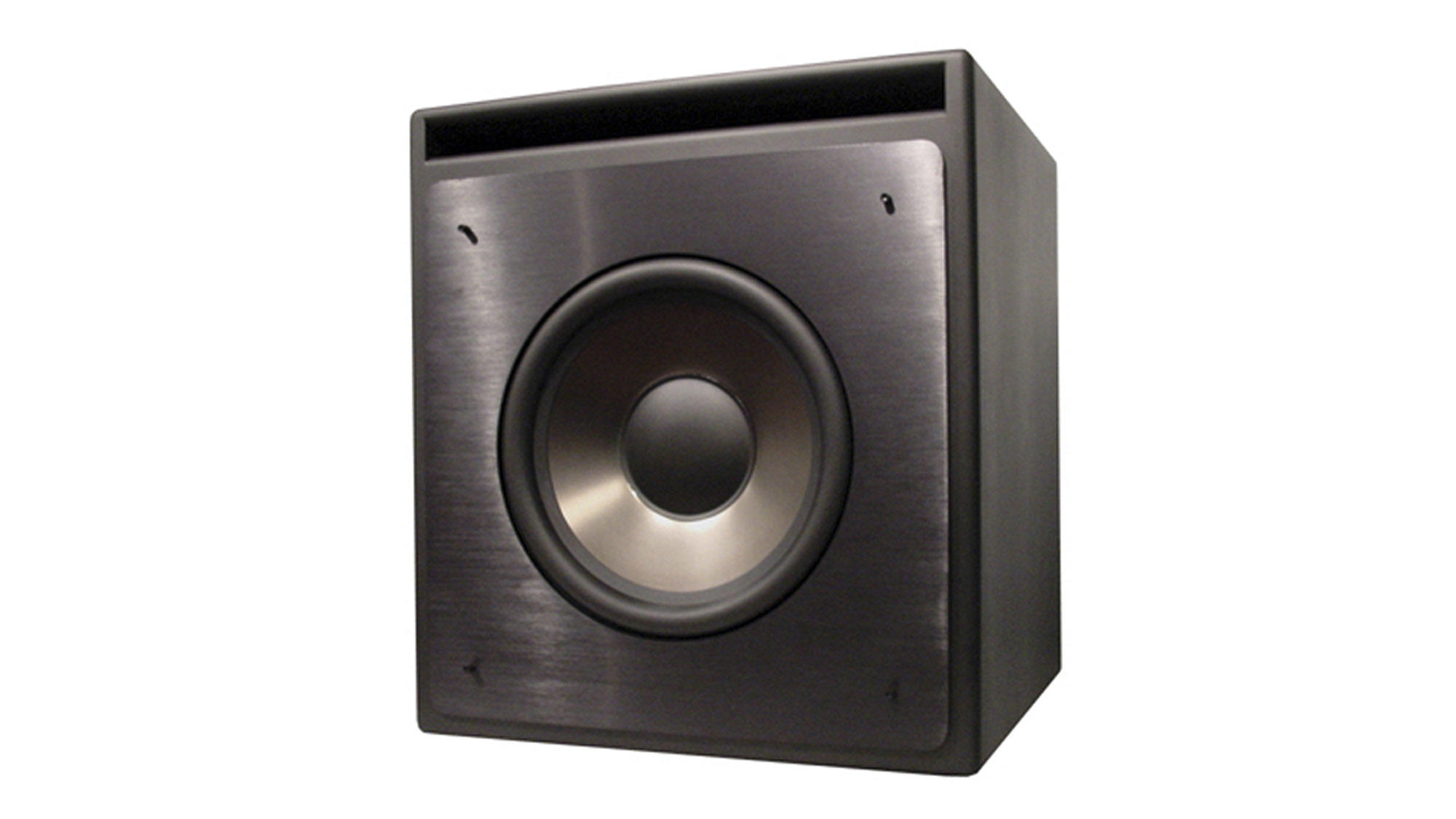 thx ultra2 subwoofer premium home audio by klipsch klipsch. Black Bedroom Furniture Sets. Home Design Ideas
