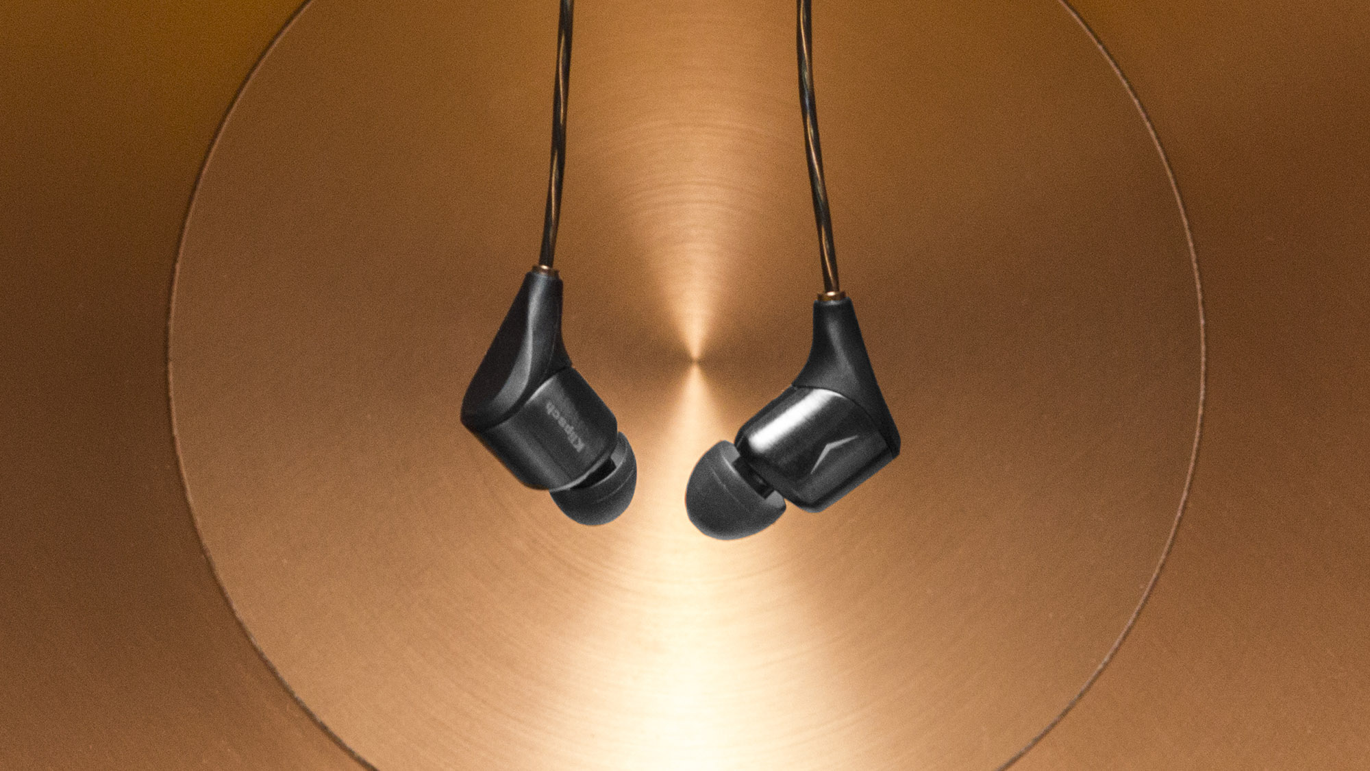 Klipsch  Xr8i  Headphones 2