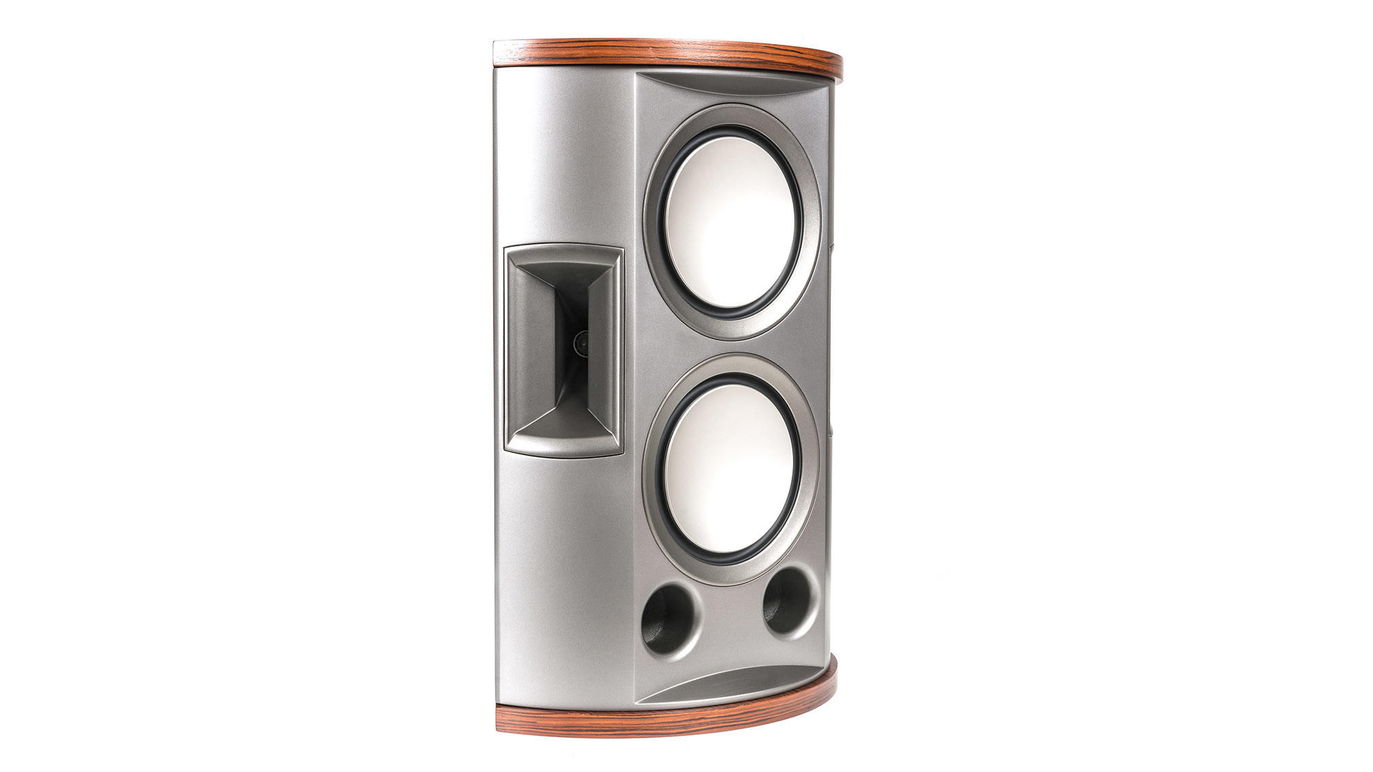 Klipsch  Palladium  Series  Surround  Front