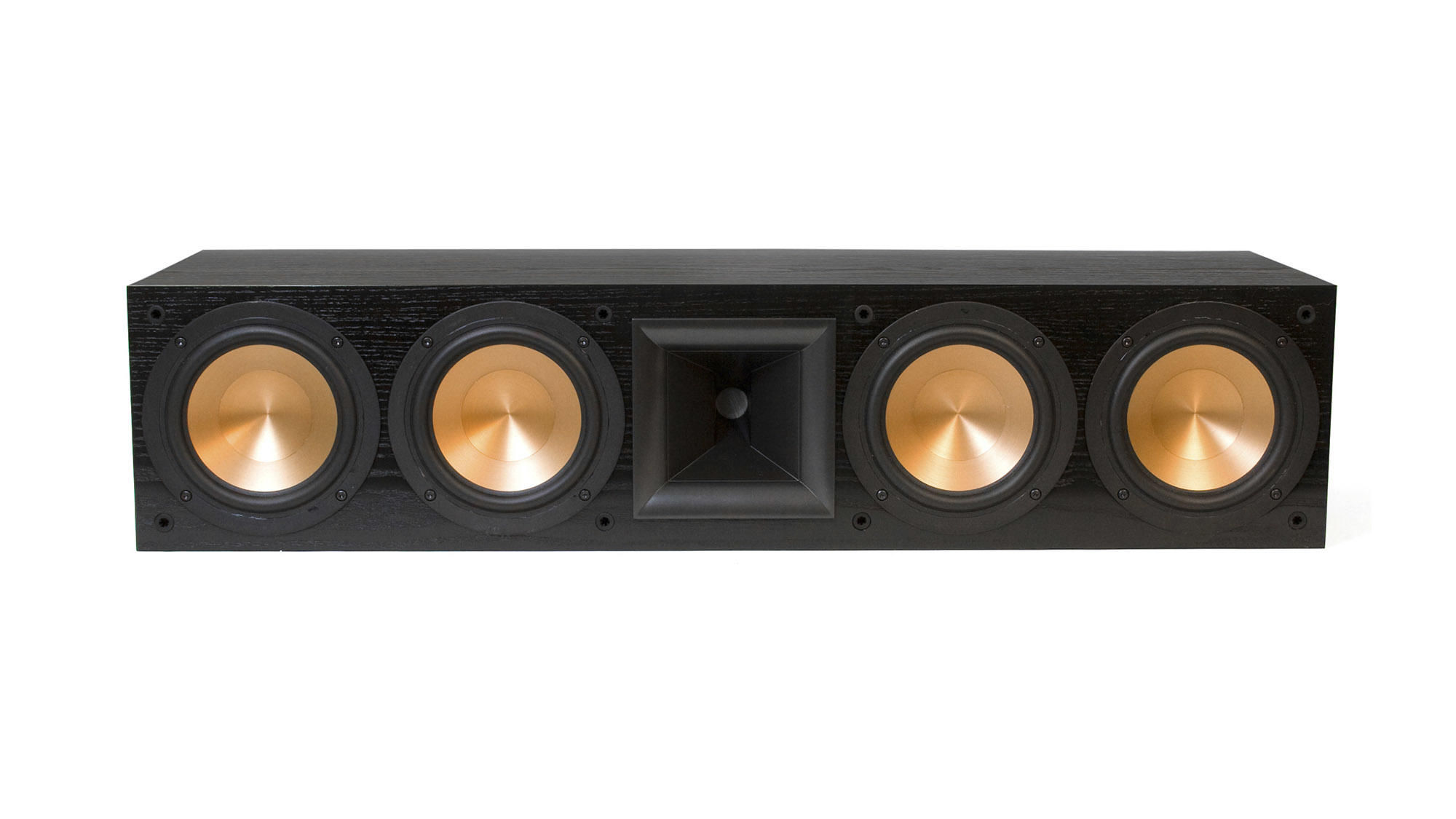 Klipsch  Reference  Rc 64 Ii  Front
