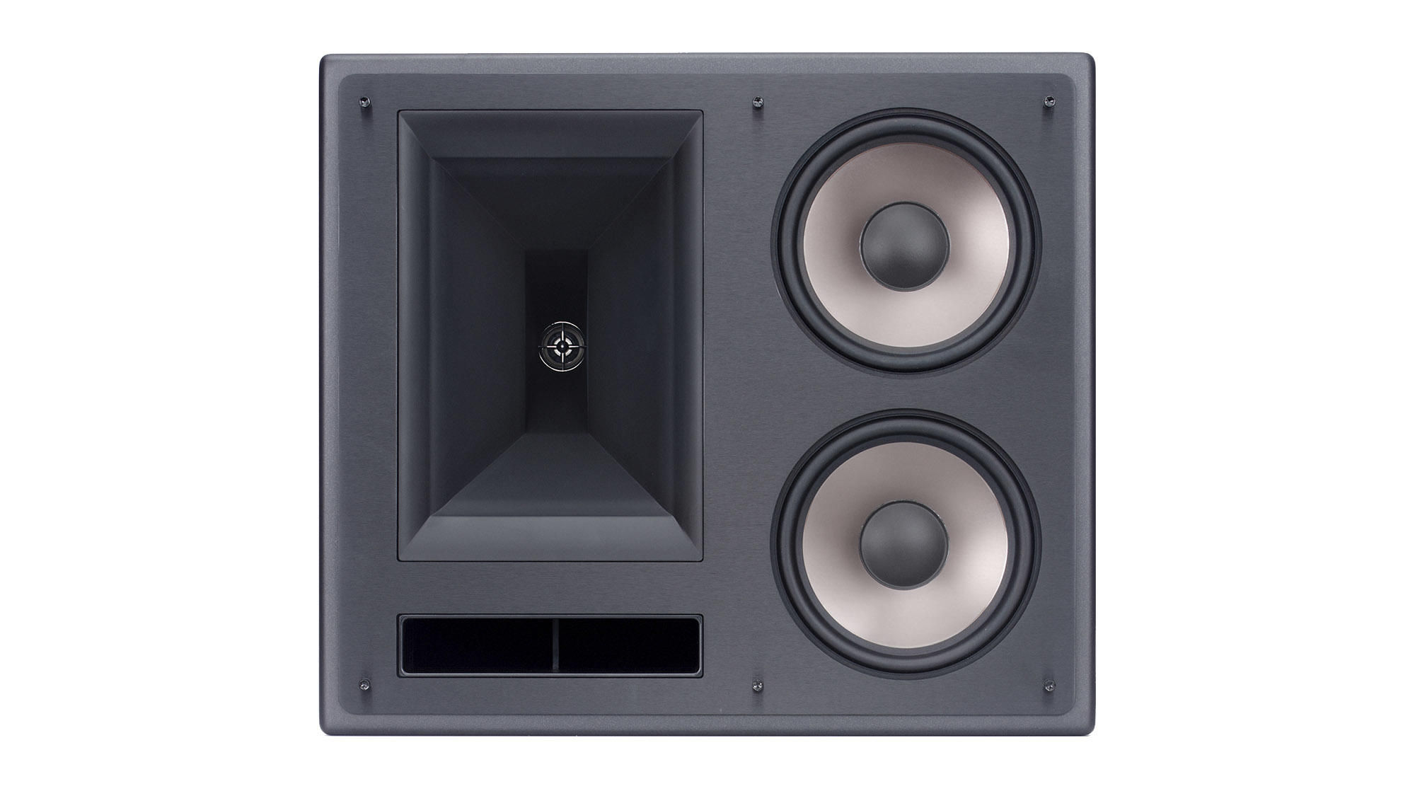 Klipsch  Thx  Ultra2  Series  Bookshelf