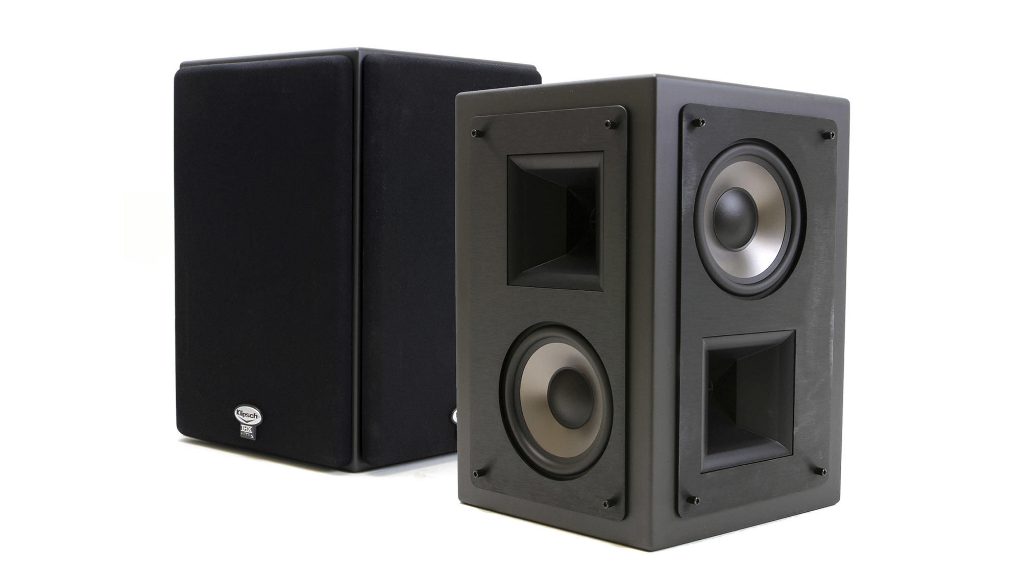 Klipsch  Thx  Ultra2  Series  Surround