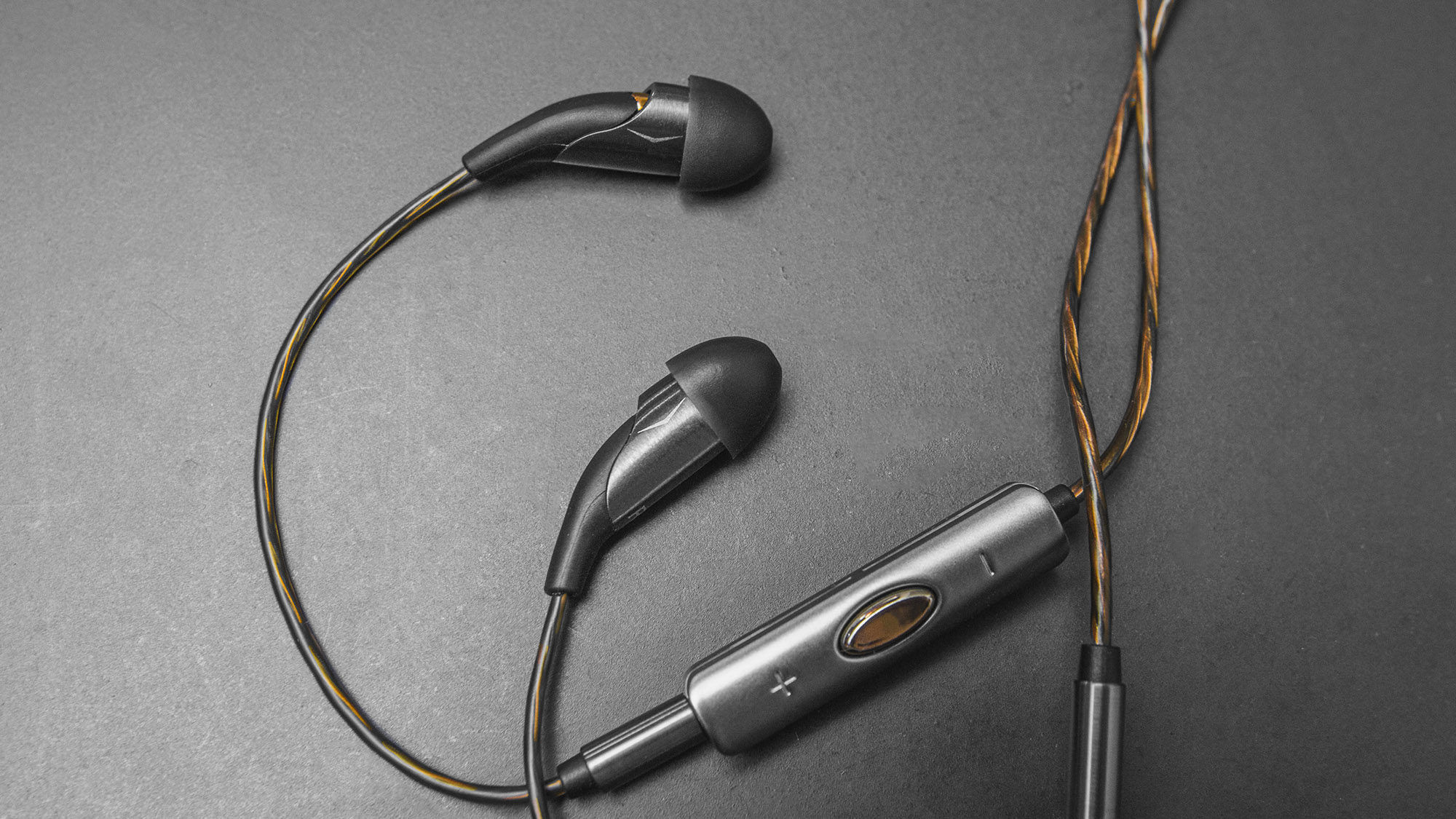Klipsch Headphone Wiring Diagram Library Of Diagrams X Series Headphones Rh Com With Mic 3 Wire