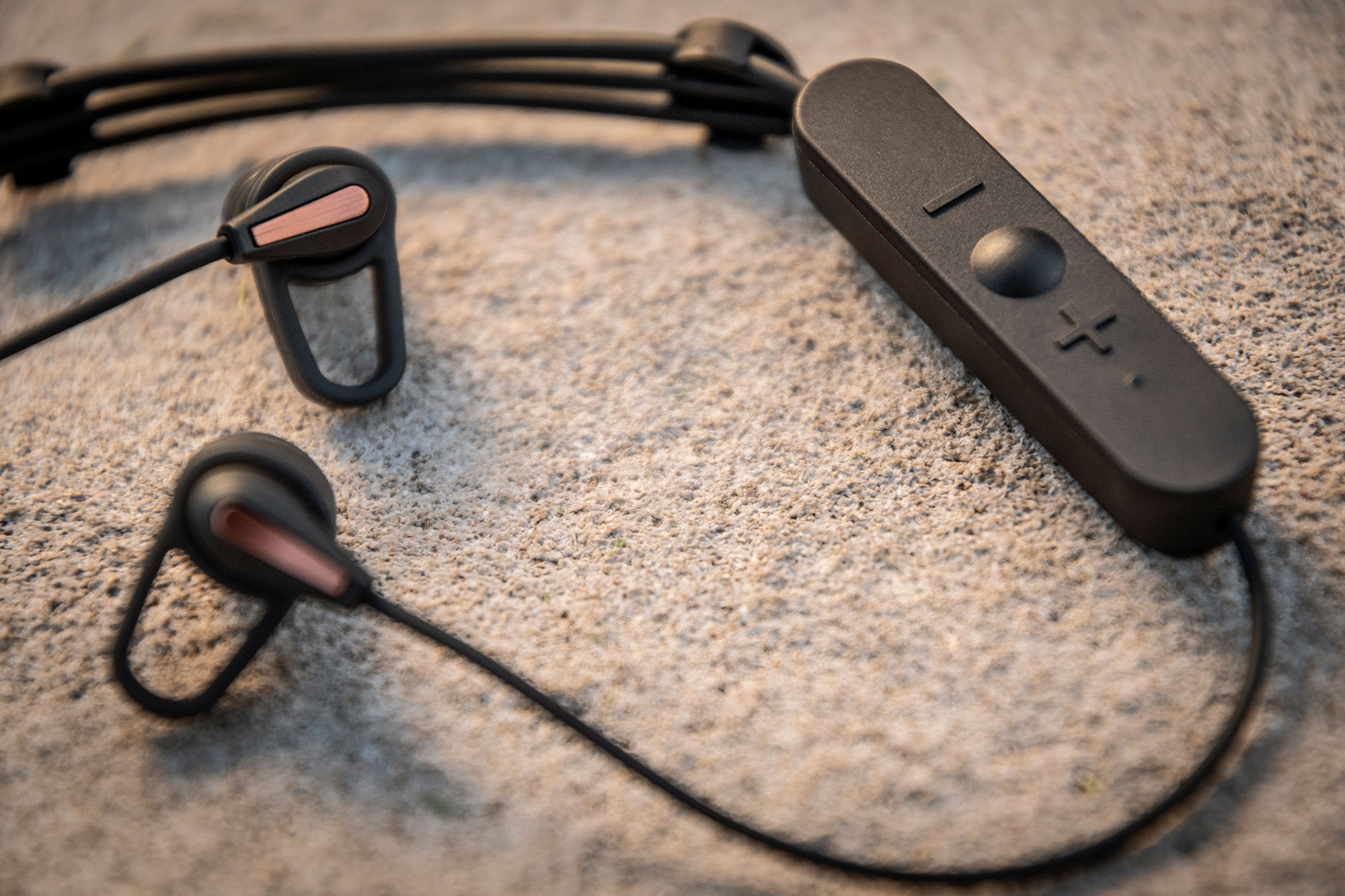 Klipsch R5 Wireless Lifestyle 135