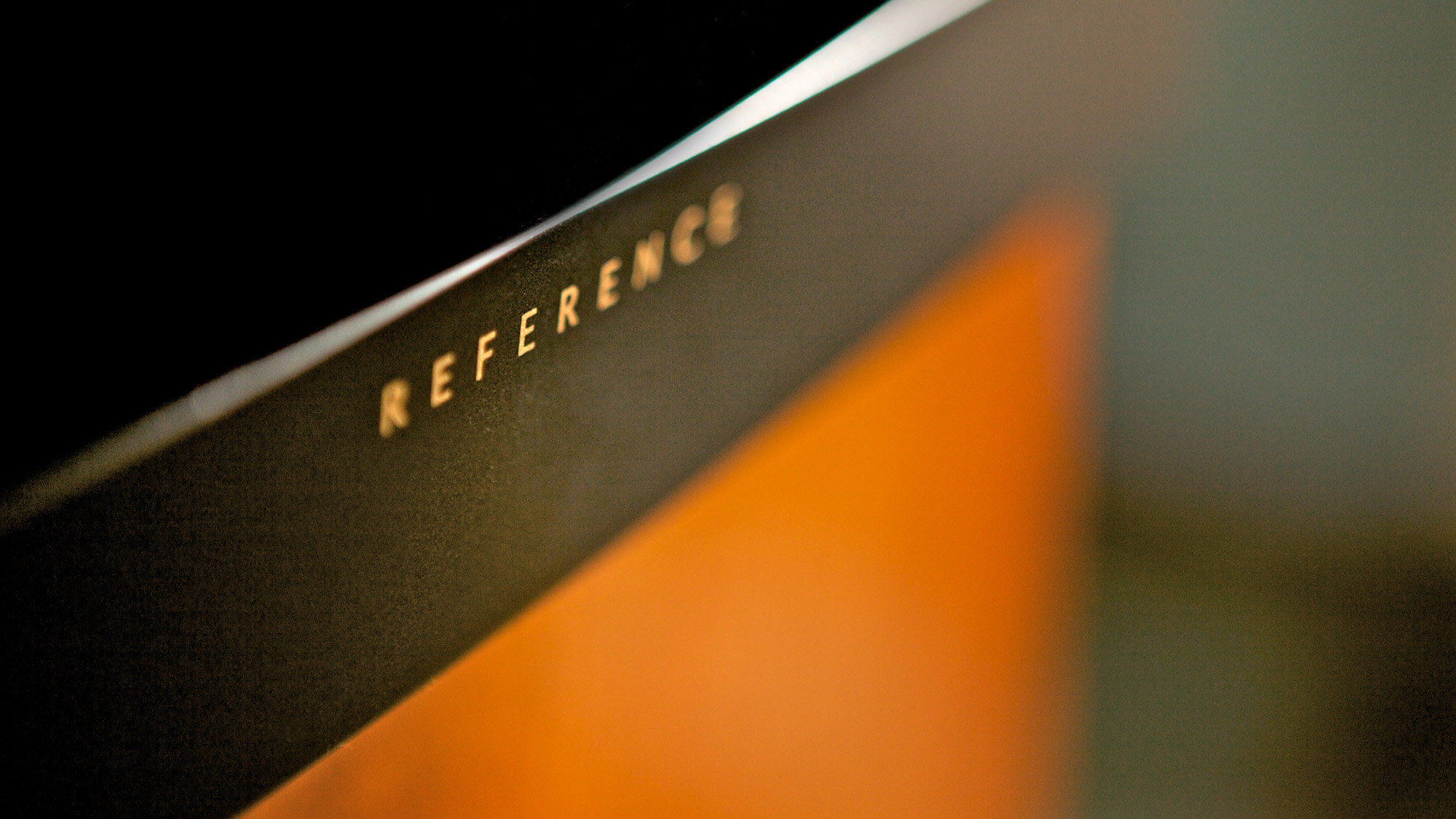 Reference  Logo Closeup 2000x1125