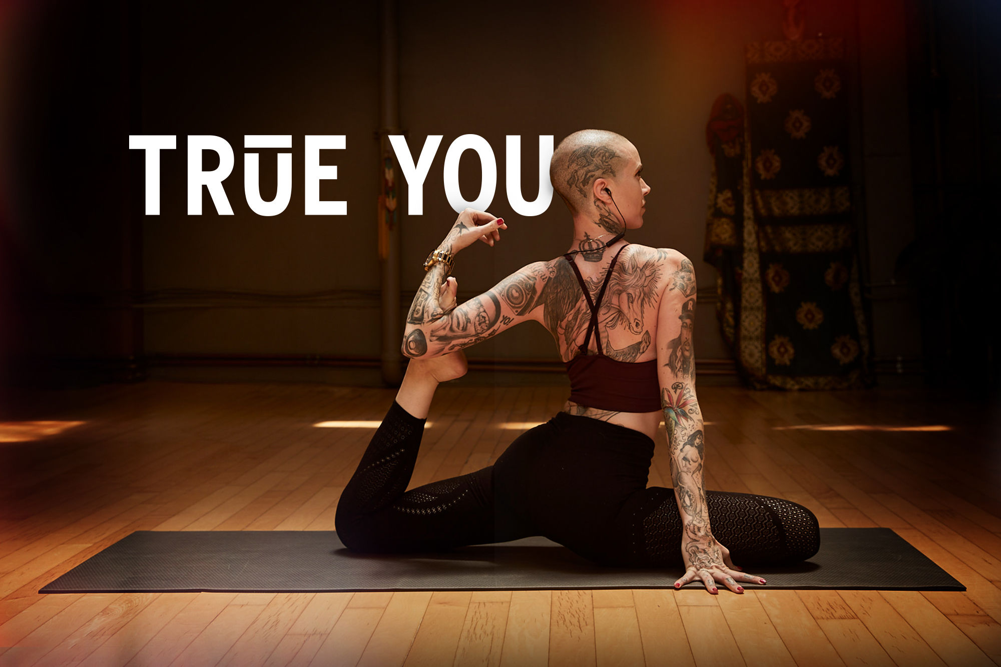 T5 Sport True You Image V01