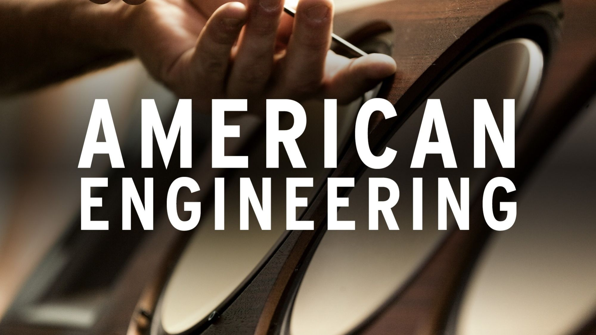 American Engineering 2001x1125 V02