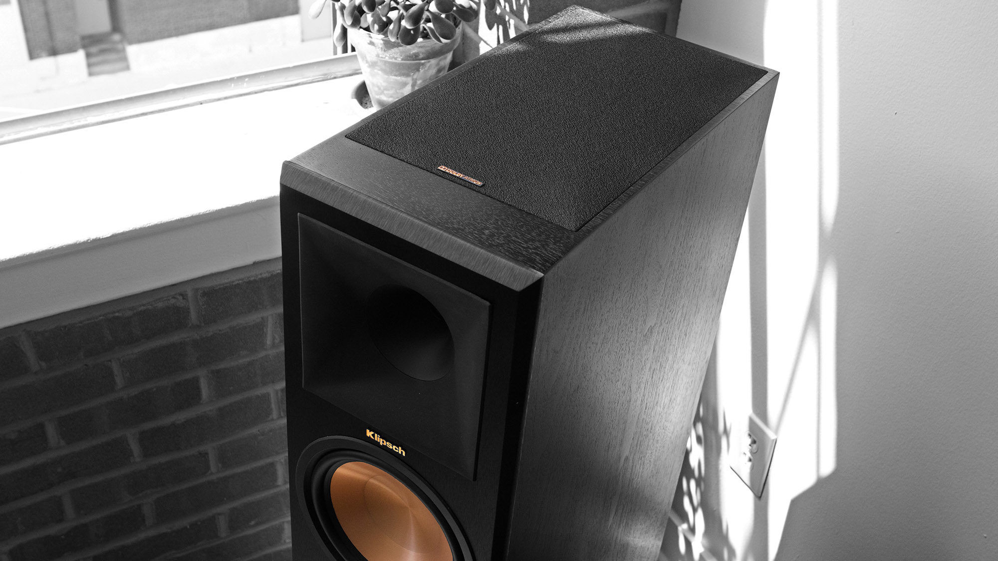 Klipsch  Reference  Premiere  Dolby  Atmos  Floorstanding