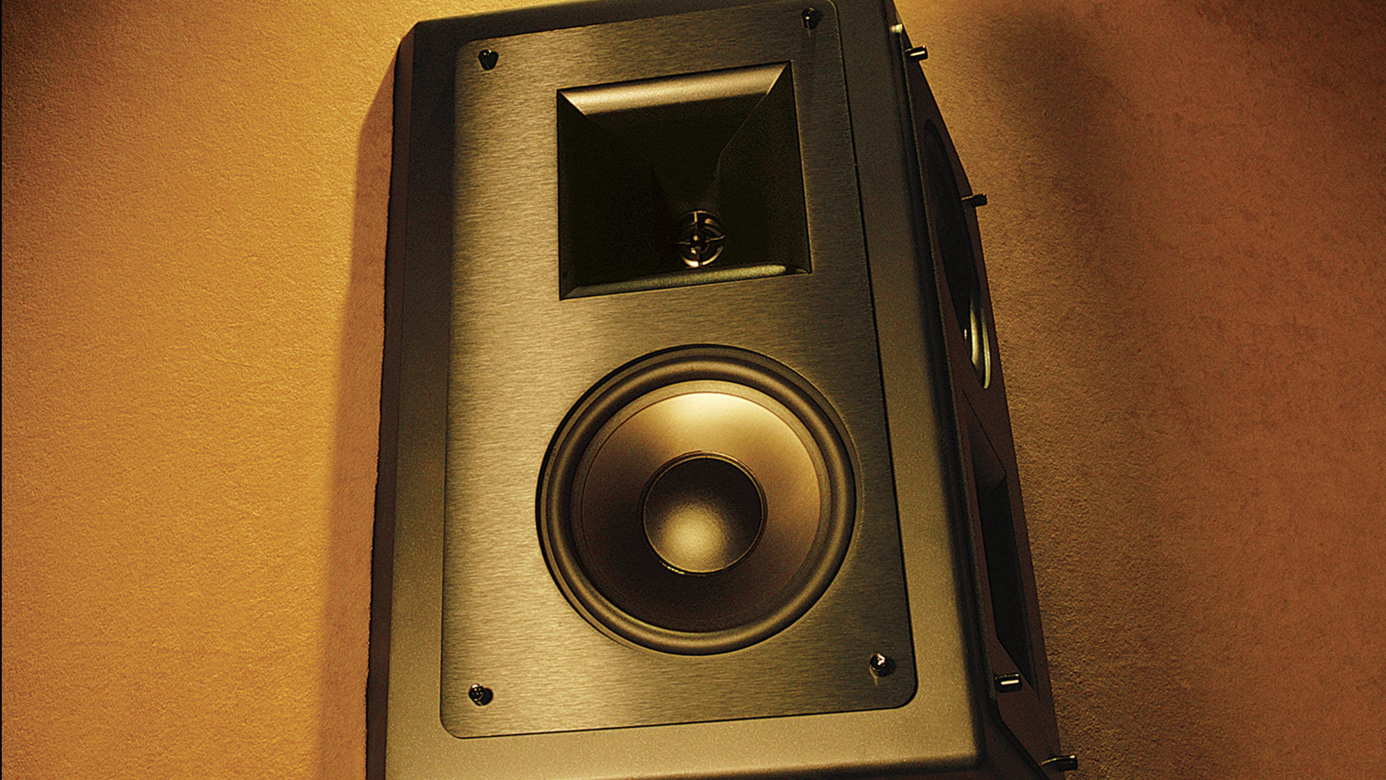Klipsch Thx Ultra2 Series Surround Lifestyle