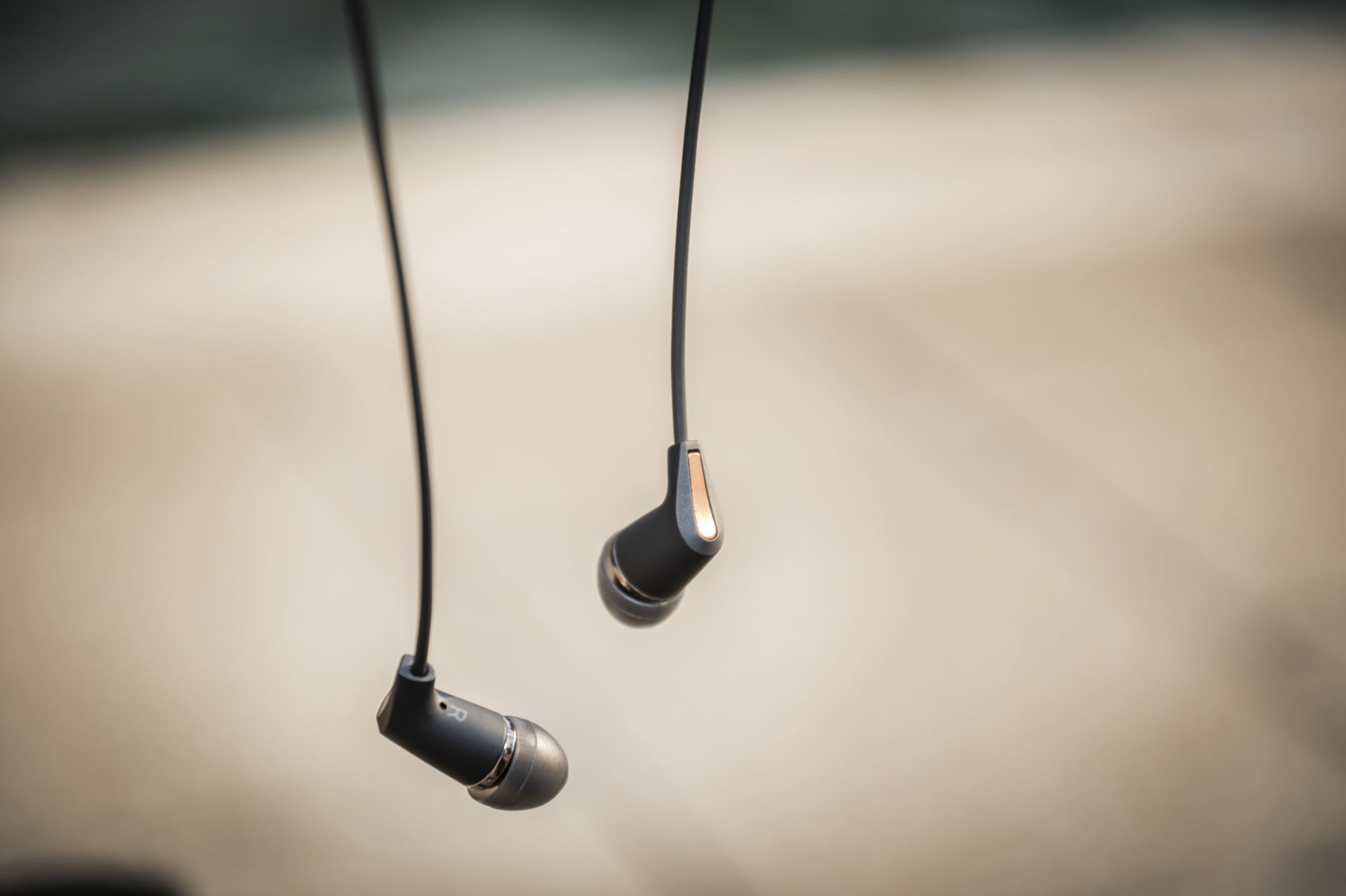 Klipsch R5 Wireless Lifestyle 115