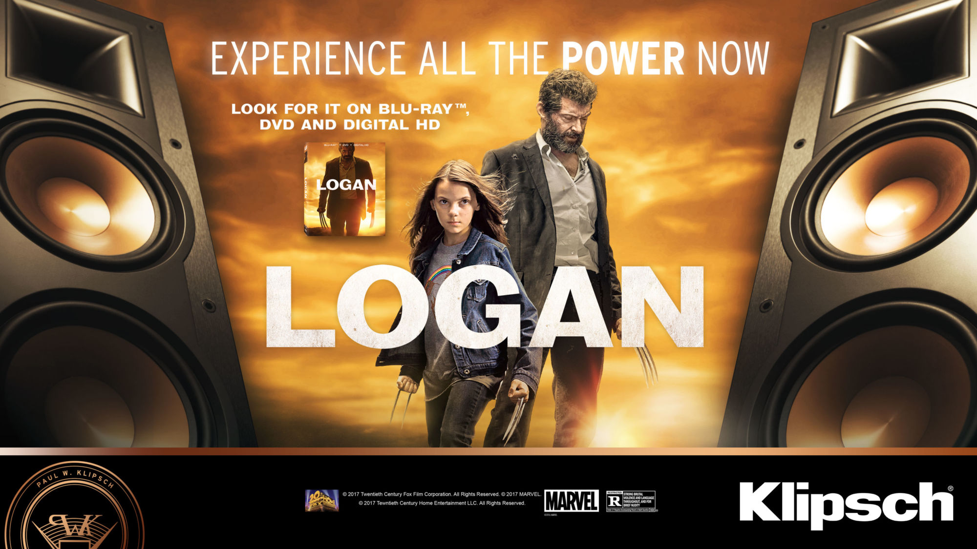 Logan Partnership