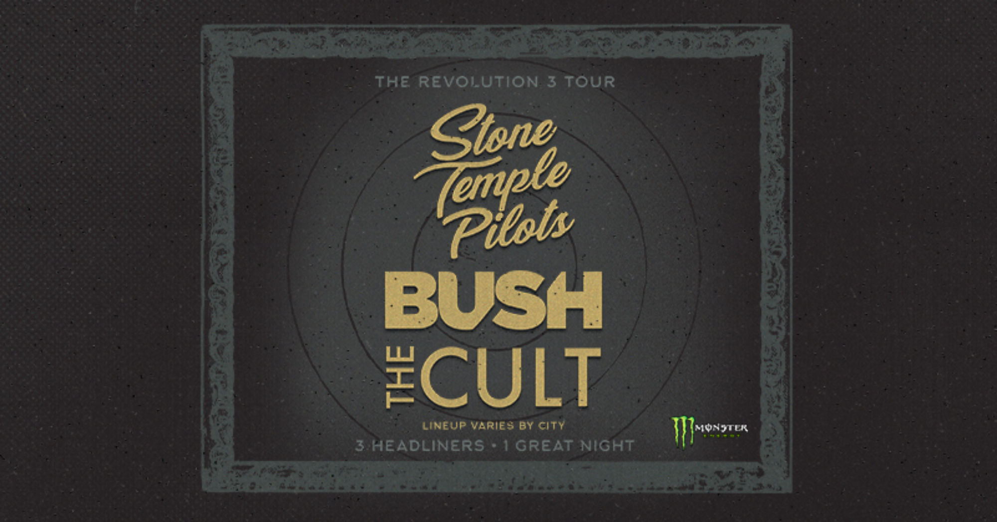 Stone Temple Pilots Bush The Cult Twitter Website Card 800X419 Static
