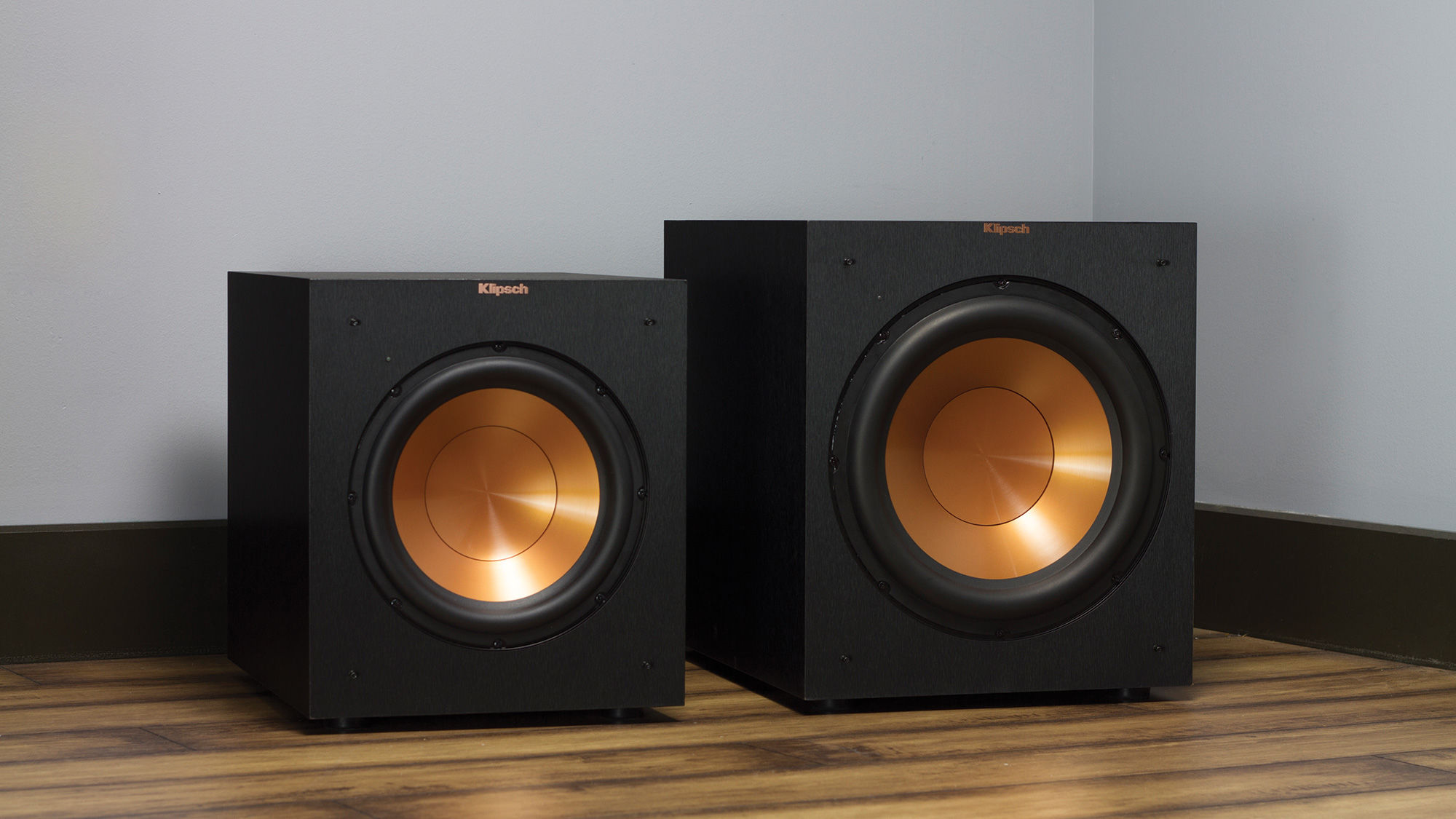 Wireless Subwoofers Hero 1