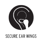 Ear Wings