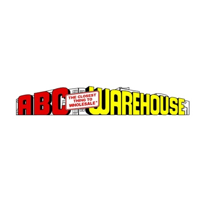 Reference Logos Abc Warehouse