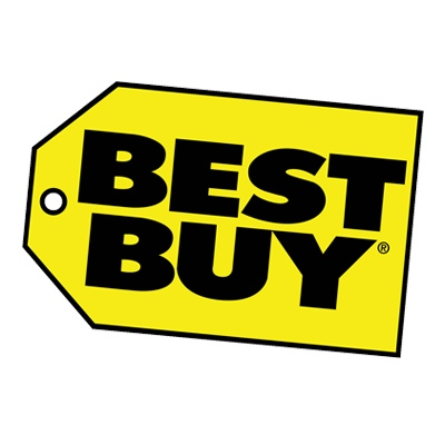Referenz Logos Best Buy