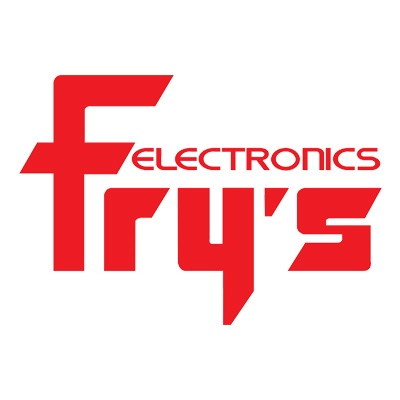 Reference Logos Frys