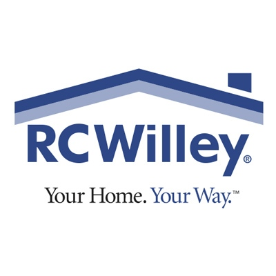 Reference Logos Rc Willey