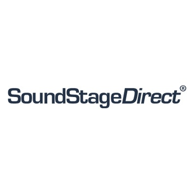 Referenz Logos Soundstage Direct