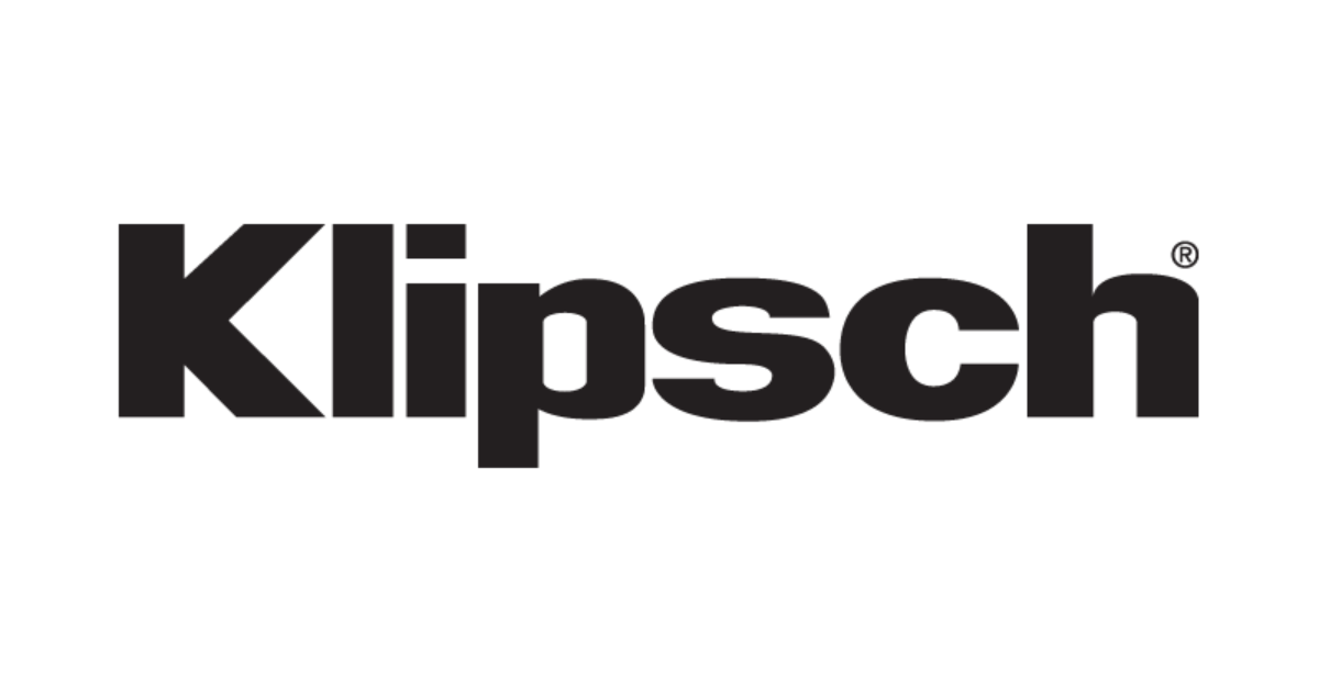 Authorized Dealer Locator | Klipsch