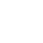 T5 Line Vibrating Neckband Icon