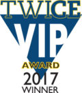 Twice17 Vipaward Winer Logo Ol