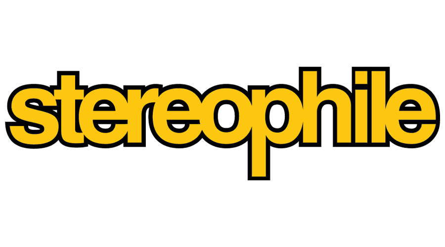 Stereophile Vector Logo