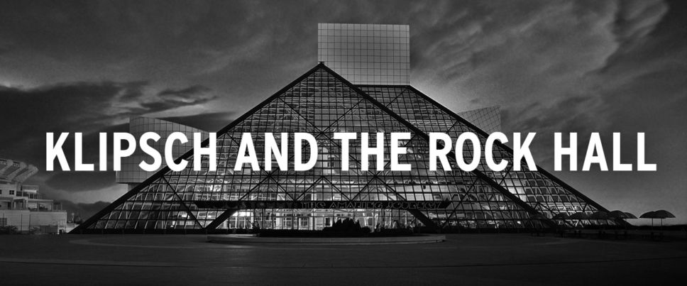 Rock  Hall  Webpage  Banner 635604545579858000