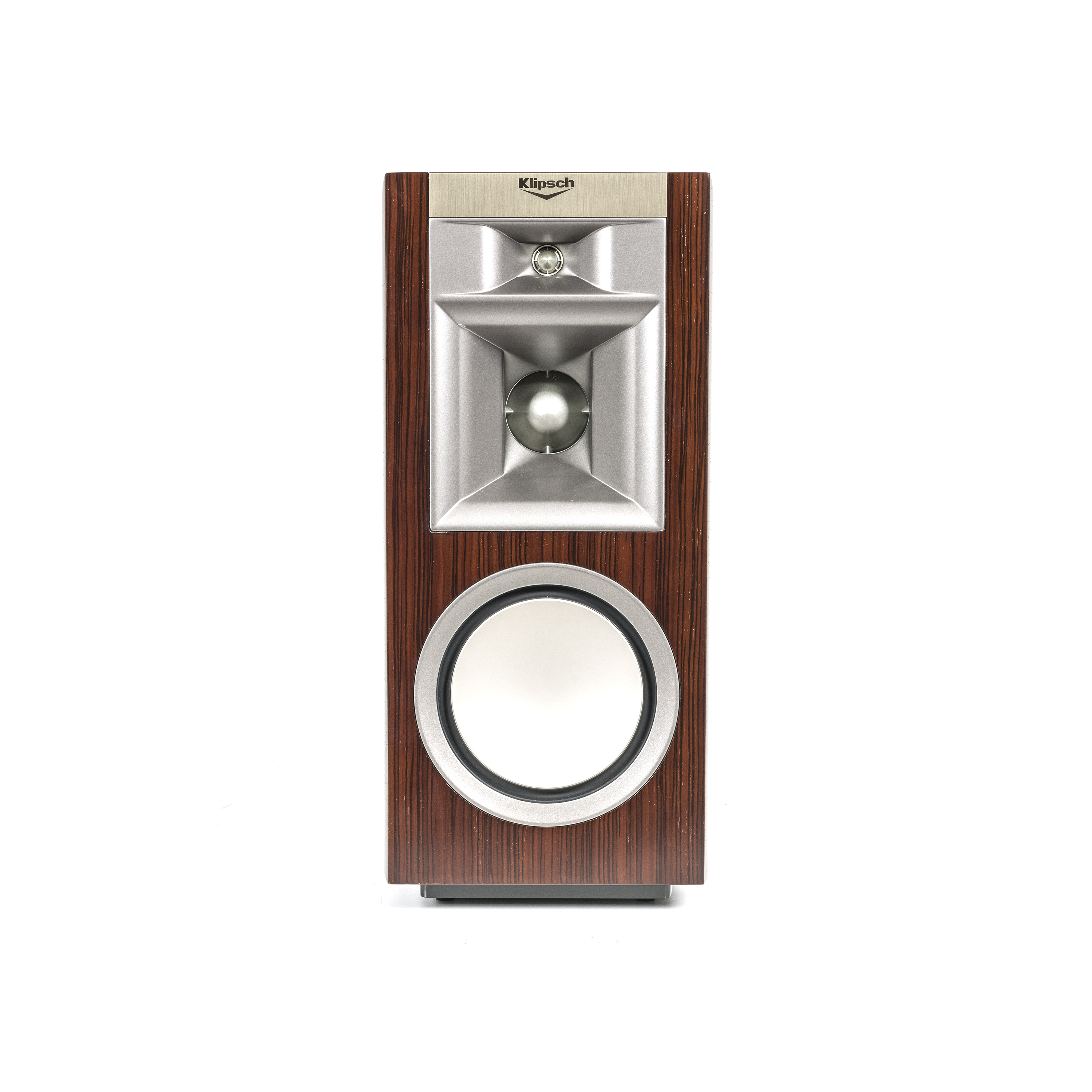 PalladiumR Bookshelf Speakers