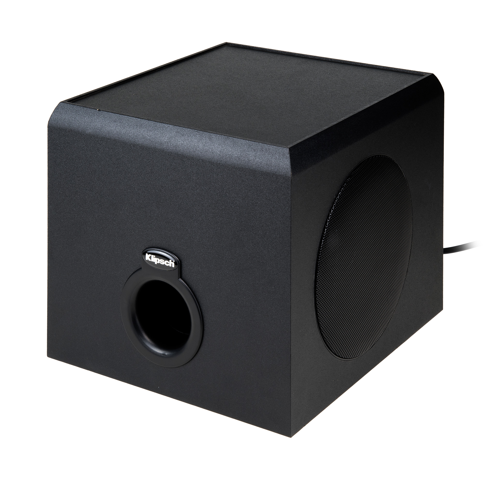 promedia 2 1 bluetooth computer speakers klipsch limited