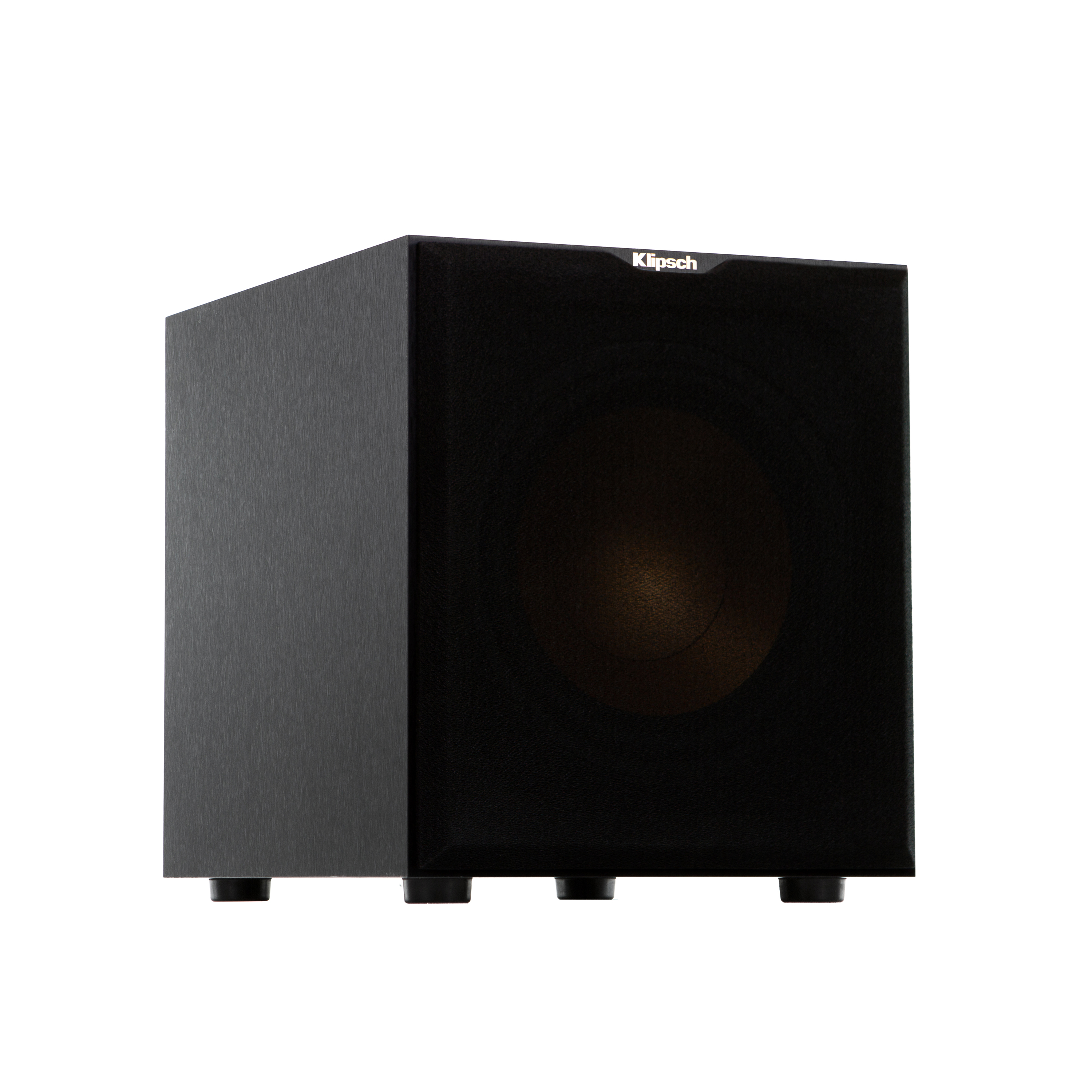 Reference Series Powered Subwoofers | Klipsch